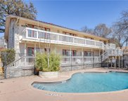 1510 W 6th Street Unit 102, Austin image