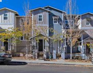 219 Birch Creek Dr, Pleasanton image