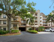26910 Wedgewood Dr Unit 203, Bonita Springs image