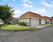 531 Keolu Drive Unit A, Kailua image
