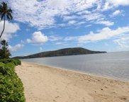 285 PAIKO Drive, Honolulu image