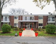 127 North Wolf Road Unit 38A, Wheeling image