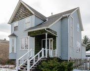 1181 Highland Avenue, Oak Park image