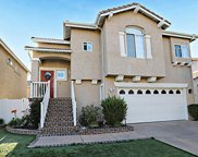 1869  Maybrook Way, Simi Valley image