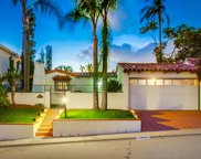 2842 Dove St, Mission Hills image