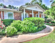 106 Independence Drive, Greenville image