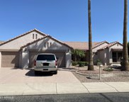 18039 N Petrified Forest Drive, Surprise image
