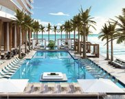 4111 S Ocean Dr Unit #UPH12, Hollywood image