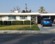 5808 Sundale, Bakersfield image