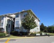 70 Addison Cottage Way Unit 222, Murrells Inlet image