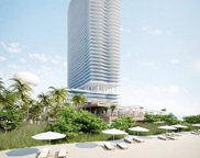 4111 S Ocean Dr Unit #1510, Hollywood image