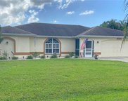 17131 Caloosa Trace CIR, Fort Myers image