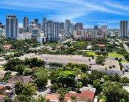 1101 NE 1 Street, Fort Lauderdale image