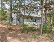 102 Country Air Drive, Bastrop image