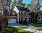 212 New Londondale Drive, Cary image