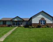4360 State Road 144, Mooresville image