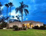 10156 Cherry Hills Avenue Circle, Bradenton image