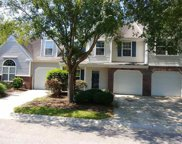 194 Palisade Loop Unit 194, Pawleys Island image