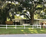 2212 Palmetto Drive, Clearwater image