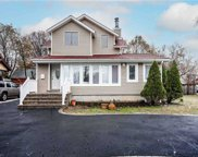 116 Porterfield  Pl, Freeport image