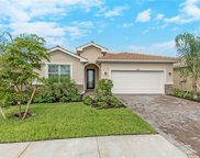 10284 Livorno Dr, Fort Myers image