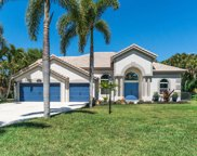 4413 Hunting Trail, Lake Worth image