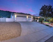5989 W Pinnacle Hill Drive, Glendale image