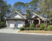 912 Heshbon Drive, North Myrtle Beach image