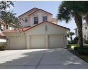 16600 Crownsbury WAY Unit 102, Fort Myers image