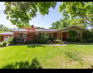 7580 S Michelle  Way E, Cottonwood Heights image