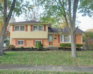 6103 Culloden Dr, Louisville image