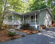 23 Red Pine Road, Chapel Hill image