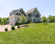 2533 Belle Brook Dr, Franklin image