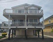1100 bay Ave Unit #1, Ocean City image