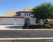 6305 S Vista Laguna Drive, Fort Mohave image