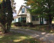 453 Josiah Bartlett Road, Concord image