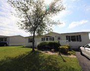4185 Independence, Lehigh Township image