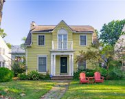 17321 Fernway  Road, Shaker Heights image