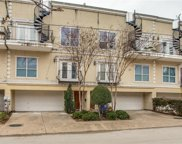 5617 Bryan Parkway Unit 2, Dallas image