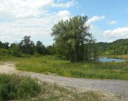 Lot 7 Factors Walk, West Bloomfield image