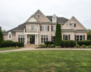 8344 Lochinver Park Ln, Brentwood image