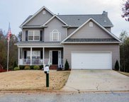 361 Slate Drive, Boiling Springs image