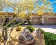 7515 E Pasaro Drive, Scottsdale image