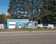 27795 Us Highway 41 Hiwy, Michigamme image