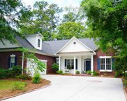 5647 South Blackmoor Dr., Murrells Inlet image