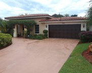 598 SW 6th Avenue, Boca Raton image
