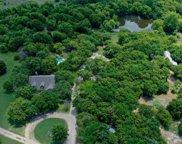 9224 Westfork Trail, Fort Worth image