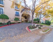 3311 Blackburn Street Unit 213, Dallas image