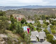 7564 Rainswept Lane, San Carlos image