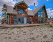 1499 Cr 24  Road, Twin Lakes image